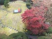 庭園風景 19